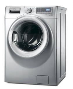 Riparazione lavatrici torino - Immagini di elettrodomestici ...
